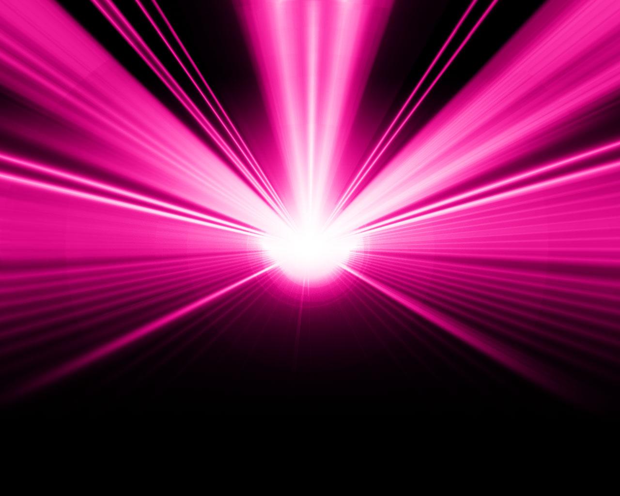 ベスト50 かっこいい 黒 ピンク 背景 動物ゾーン