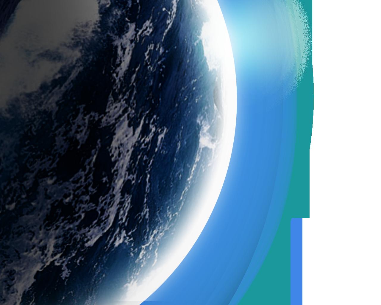 地球イラスト 無料ホームページ壁紙素材 Black Shiva Yamamoto Studio